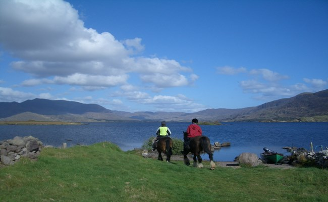 Things to do in killarney