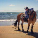 Horse Riding Vacations kerry Ireland